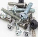 TAMPER PROOF SCREWS