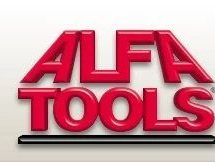 ALFA TOOLS SELLS BIT TIPS; NUT DRIVER BITS; ALFA TOOLS; COUNTERSINK BIT;